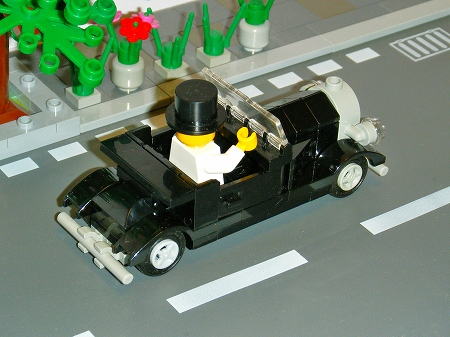 car2011-009.jpg