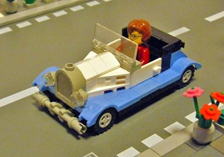 car2011-012.jpg