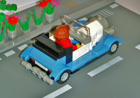car2011-013.jpg