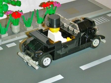 car2011-014.jpg