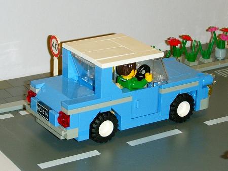 car2011-017.jpg