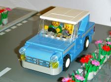 car2011-018.jpg