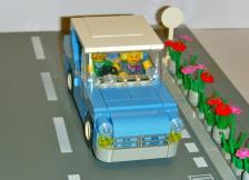 car2011-019.jpg