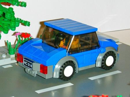 car2011-022.jpg