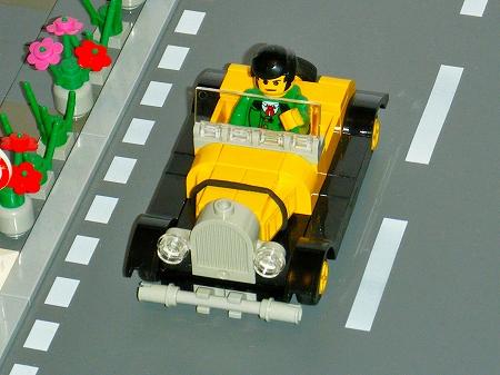 car2011-024.jpg