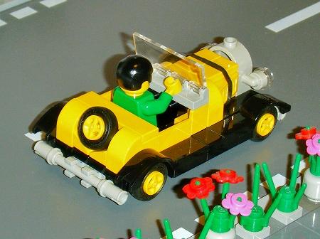 car2011-025.jpg