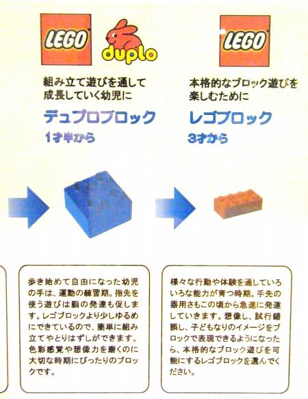 duplo-lego.jpg