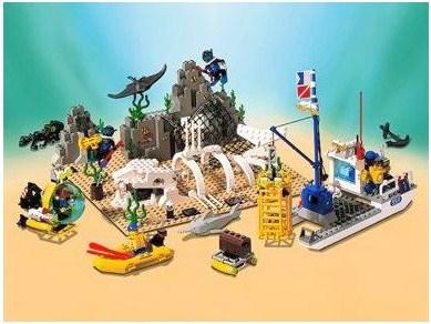 lego-6559.jpg