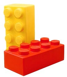 lego-brick.jpg