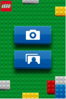 lego2.jpg