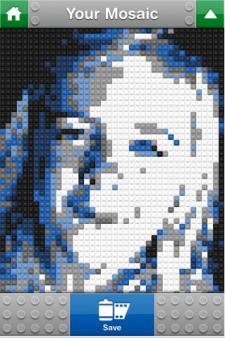 lego5.jpg