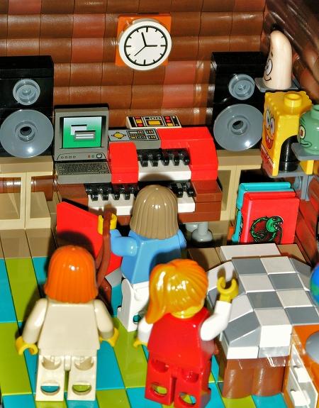 musicseries10-009.jpg