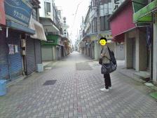 obon2010-004.jpg