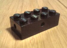 old-brick-01.jpg