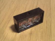 old-brick-02.jpg