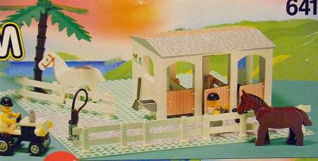 paradisa6419-016.jpg
