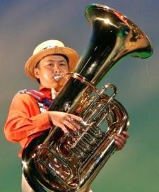 tuba-image1.jpg