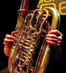 tuba-image2.jpg