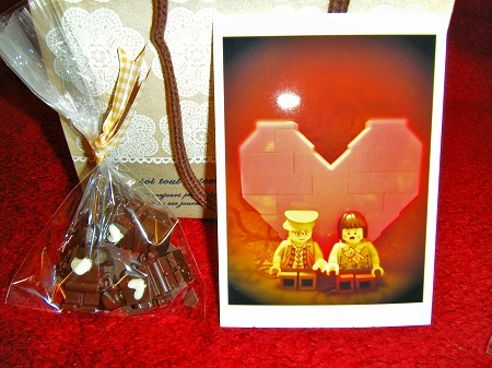 valentine2011-009.jpg