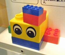 various-brick.jpg