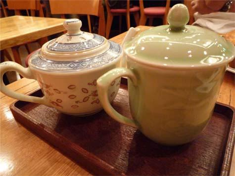 Tea House TAKANO 04