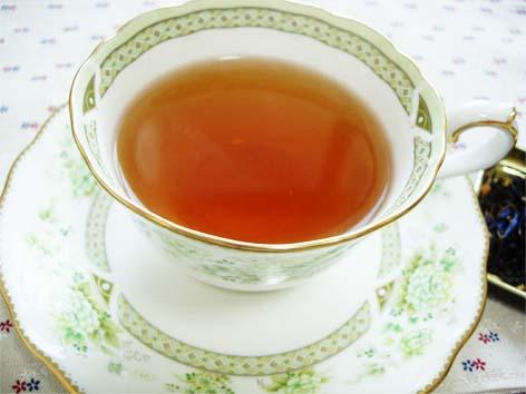 紅茶MONSIEUR01