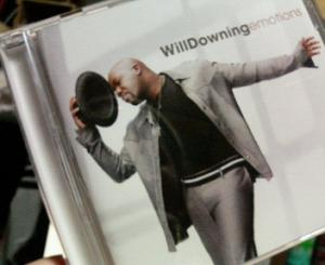 willDowning