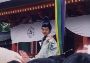 fujiwara1.jpg