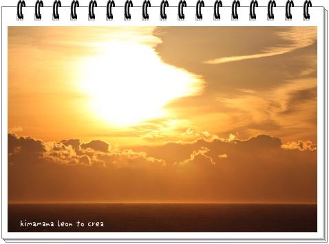 83_20110201233322.jpg