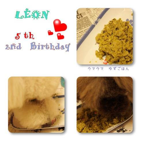 cats_20100913230422.jpg