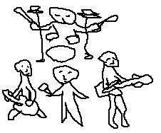 band_nakunatta.jpg