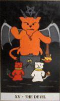 devil_b.jpg