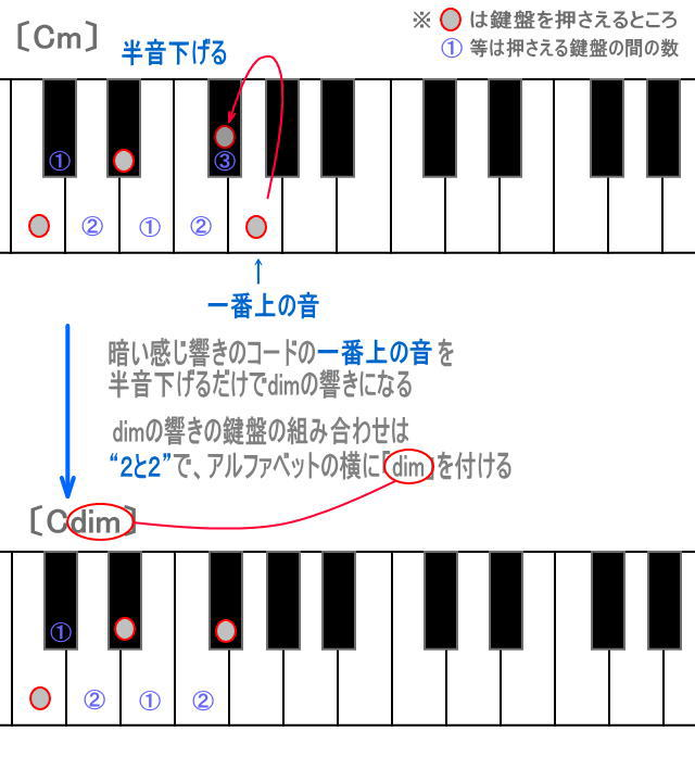 20051228013653.jpg