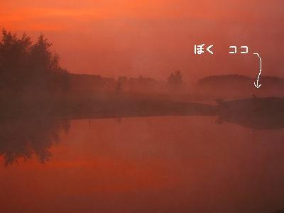 20051011023417.jpg