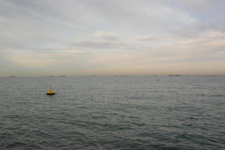湾奥ポイント2