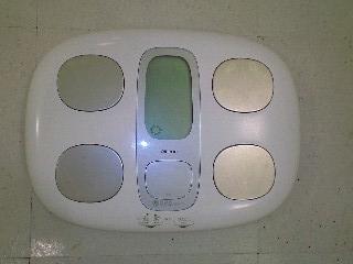 JPG体重計