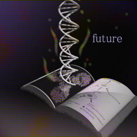 DNAtext.jpg