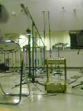 20060201173607