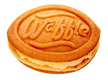 waffle-.jpg