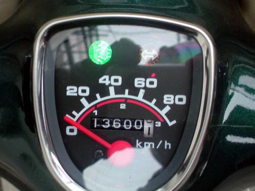 2008100701.jpg