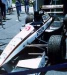 tyrrell020