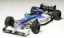 tyrrell023