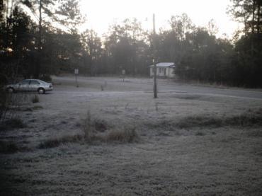 霜、しも 2 007