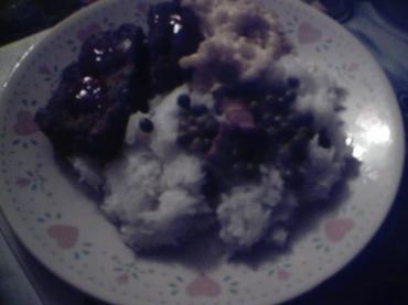 Dinner 001