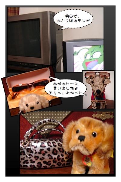 diary081007.jpg