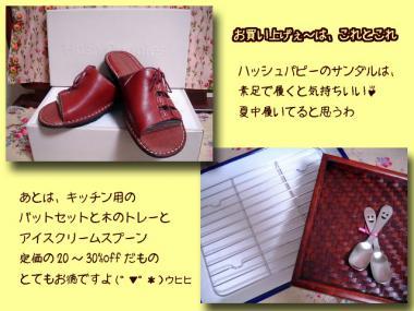 diary2-282.jpg