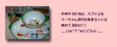 diary3-102.jpg
