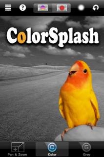 colorsplashTitle