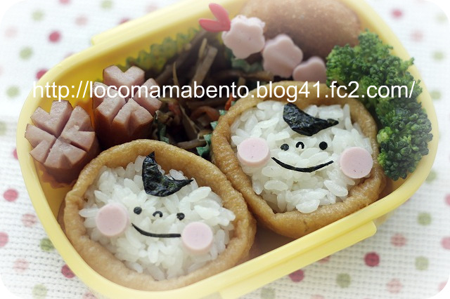 mama-photo 032