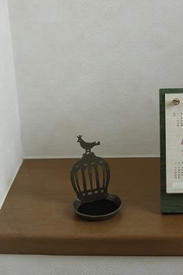 s-_MG_4371.jpg